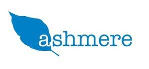 ashmere telling finishings