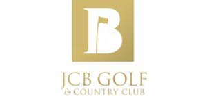 jcb golf country club telling finishings