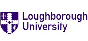 loughborough university telling finishings