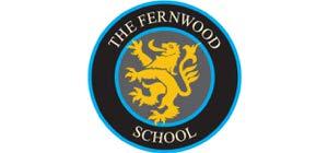 The fernwood school telling finishings