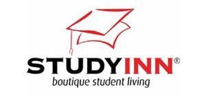 the study inn nottingham telling finishings