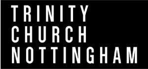 trinity church nottingham telling finishings
