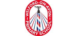 Welford on Avon Primary School telling finishings